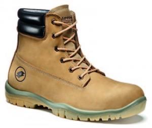 lotto scarpa sicurezza olgiate comasco