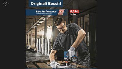bosch offerta utensileria olgiate comasco