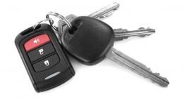 Duplicare chiavi e radiocomandi per cancelli