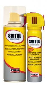 svitol-lubrificante-sbloccante utensileria olgiate comasco