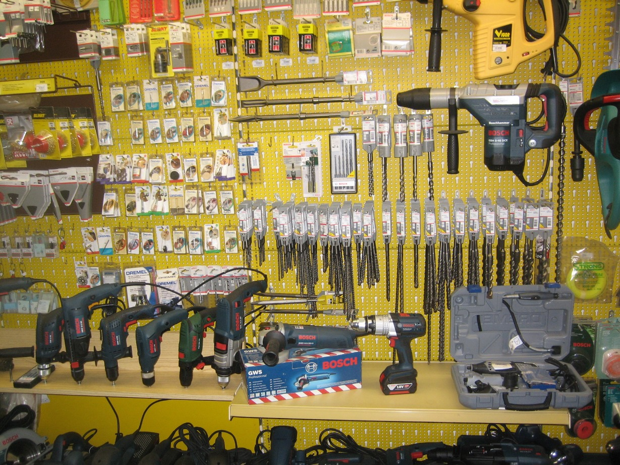 trapani-e-utensili-ferramenta-como-olgiate-comasco