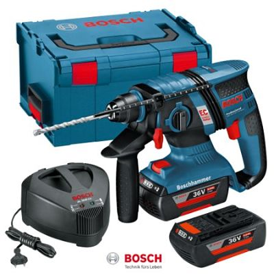 Bosch-ferramenta-como-olgiate-comasco_opt