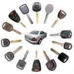 duplicazione chiavi auto codificate trasponder como olgiate comasco