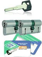 serratura sicurezza como olgiate comasco 1