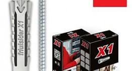 Friulsider X1, il tassello assoluto
