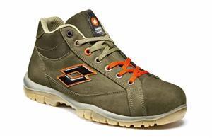 scarpe antinfortunistiche como