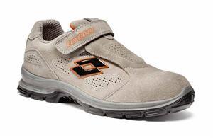 scarpe antinfortunistiche ferramenta como