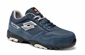 scarpe antinfortunistiche ferramenta olgiate comasco