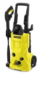 k4 idropulitrici karcher ferramenta olgiate comasco como