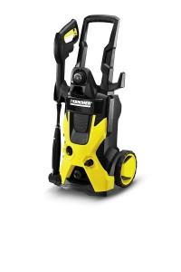 k5 idropulitrici karcher ferramenta como
