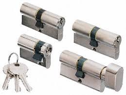 cilindro europeo ferramenta como sicurezza