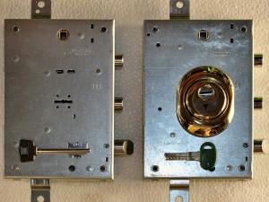 cilindro europeo sicurezza ferramenta olgiate comasco como