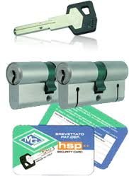 clindro europeo serratura sicurezza ferramenta como