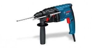 martelli perforatori bosch ferramenta como