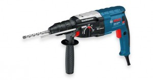 martelli perforatori bosch ferramenta como olgiate comasco
