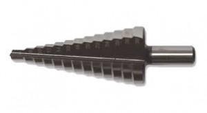 fresare metallo ferramenta olgiate comasco como