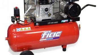 Compressore Fiac 50 lt