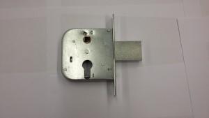 serrature ferramenta como 1