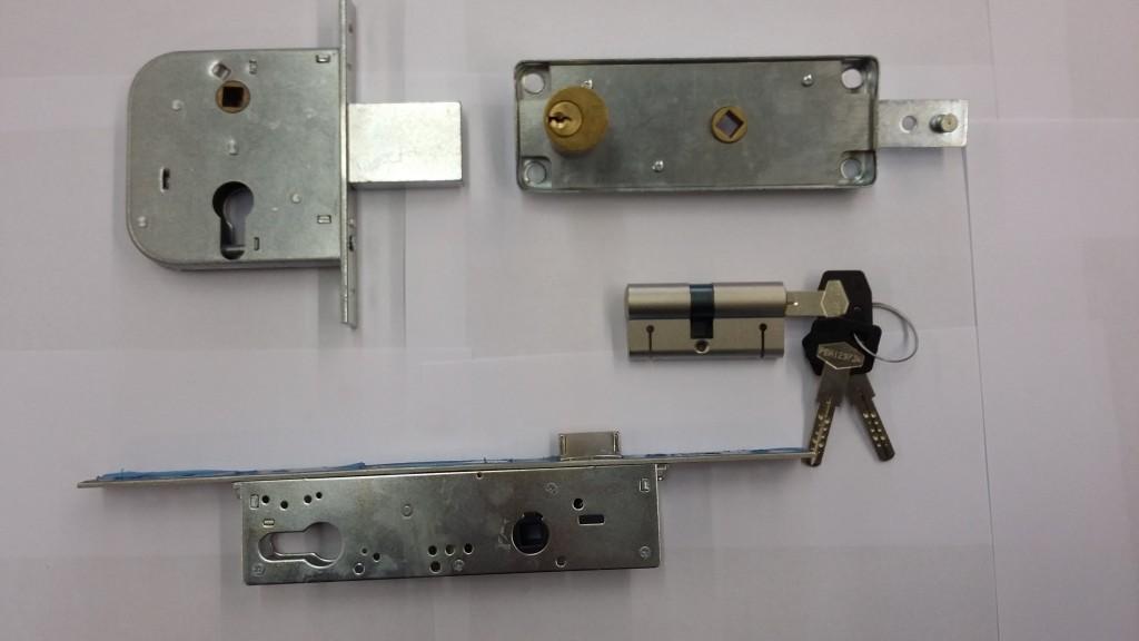 serrature ferramenta como