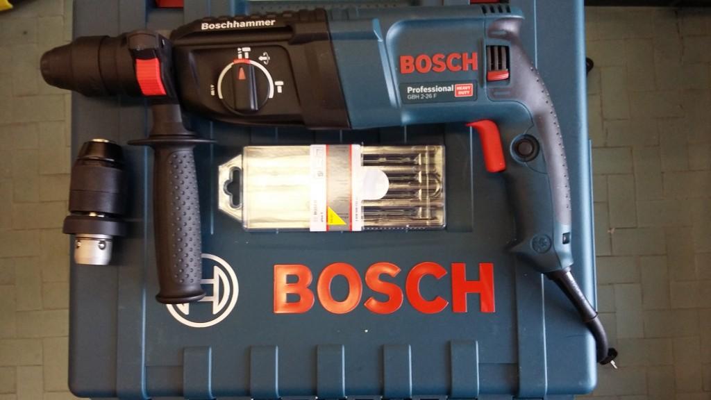 offerta-tassellatore-bosch-professional-ferramenta-como