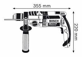 trapano-bosch-ferramenta-como-olgiate-comasco-1