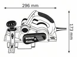 pialletto-bosch-ferramenta-como-1