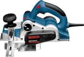 pialletto-bosch-ferramenta-como