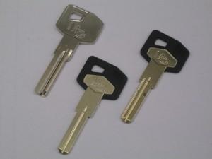 ferramenta como tipi di chiave