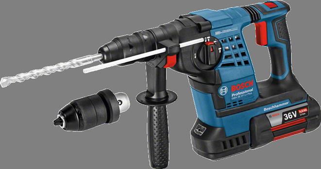 martello perforatore bosch ferramenta como