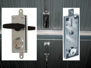 sicurezza serratura box ferramenta como