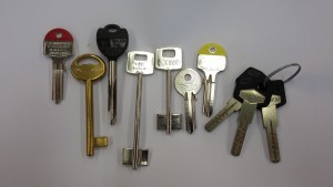tipi di chiave ferramenta como